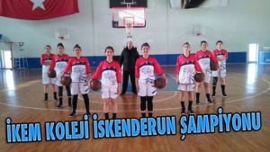 ikem-basket