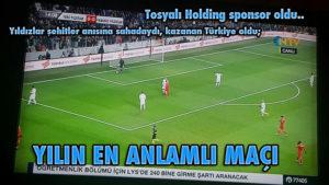 tosyali1